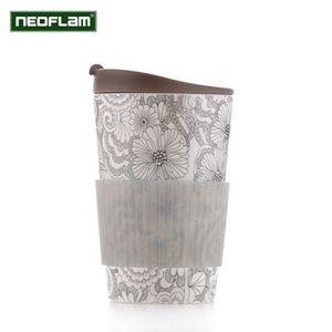 네오플램 리머그 410ml (오리엔탈),네오플램 리머그 410ml (오리엔탈)