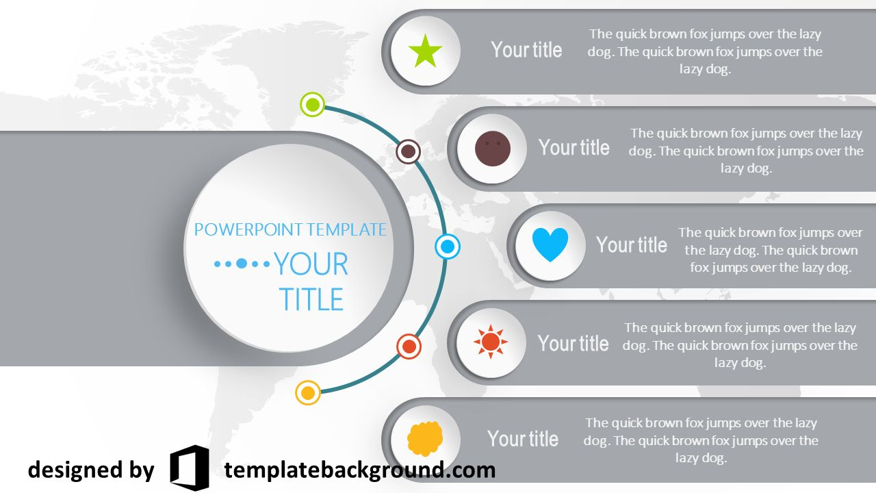 The Astounding Professional Powerpoint Templates Free Download Powerpoint With Powerpoint S Powerpoint Template Free Free Powerpoint Presentations Powerpoint