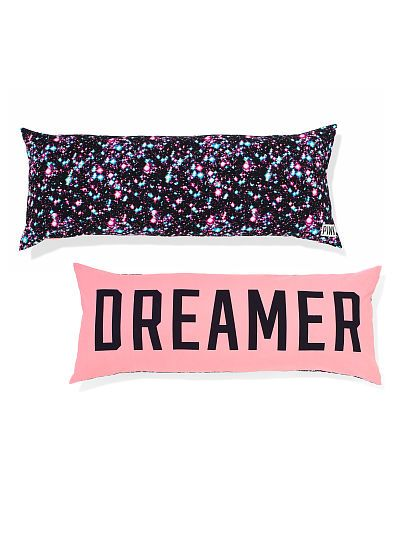 Matching Galaxy Dreamer Body Pillow From Vs Pink