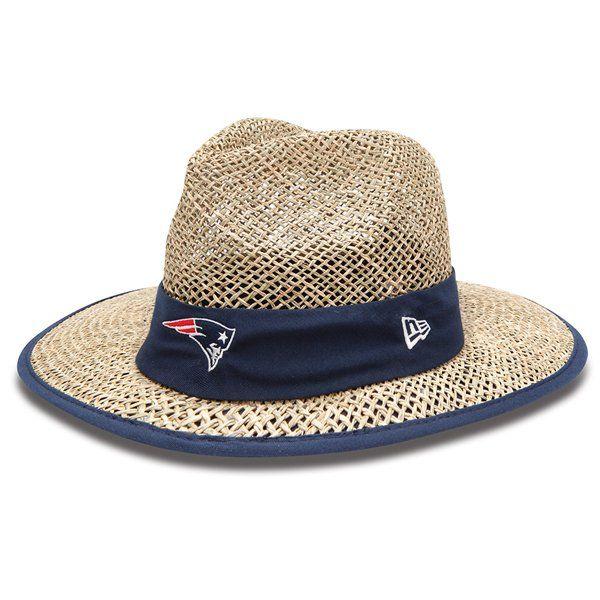 cowboys new hat era straw