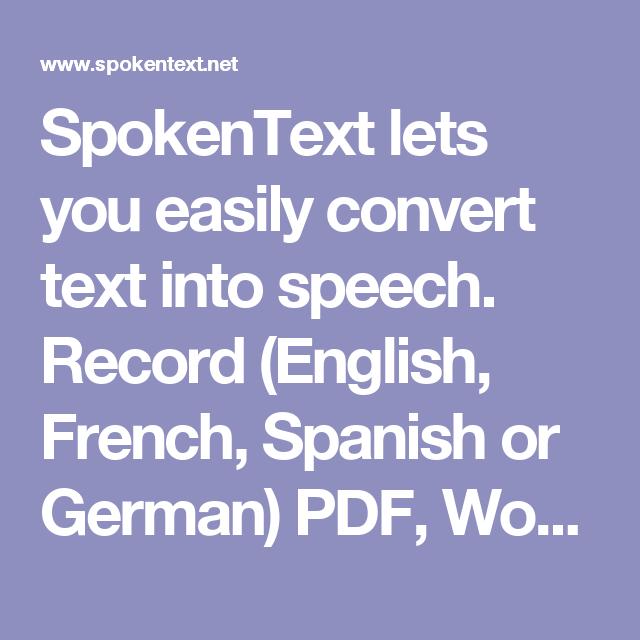 Perfect Die besten English to spanish converter Ideen auf Pinterest Arbeitsbl tter Kinder Arbeitsbl tter und Ordnungszahlen