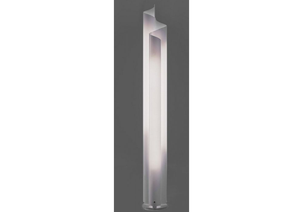 Chimera Floor Lamp Artemide - Milia Shop