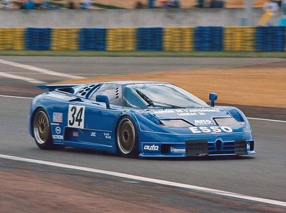 Pin On Race Cars Cz 2a