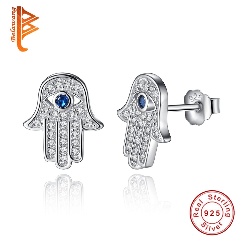 jewelry style women alloy fashion time item stud in round brincos limited earrings glass most zinc popular from trendy