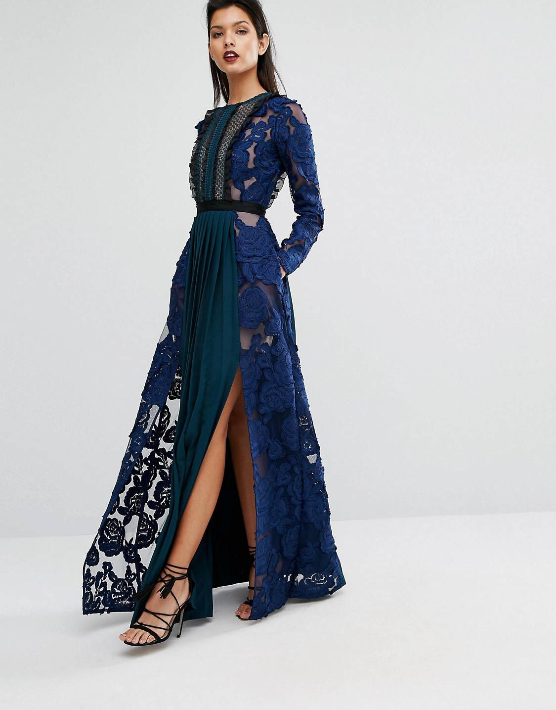 Love This From Asos Dresses Pinterest Formal Clothes And
