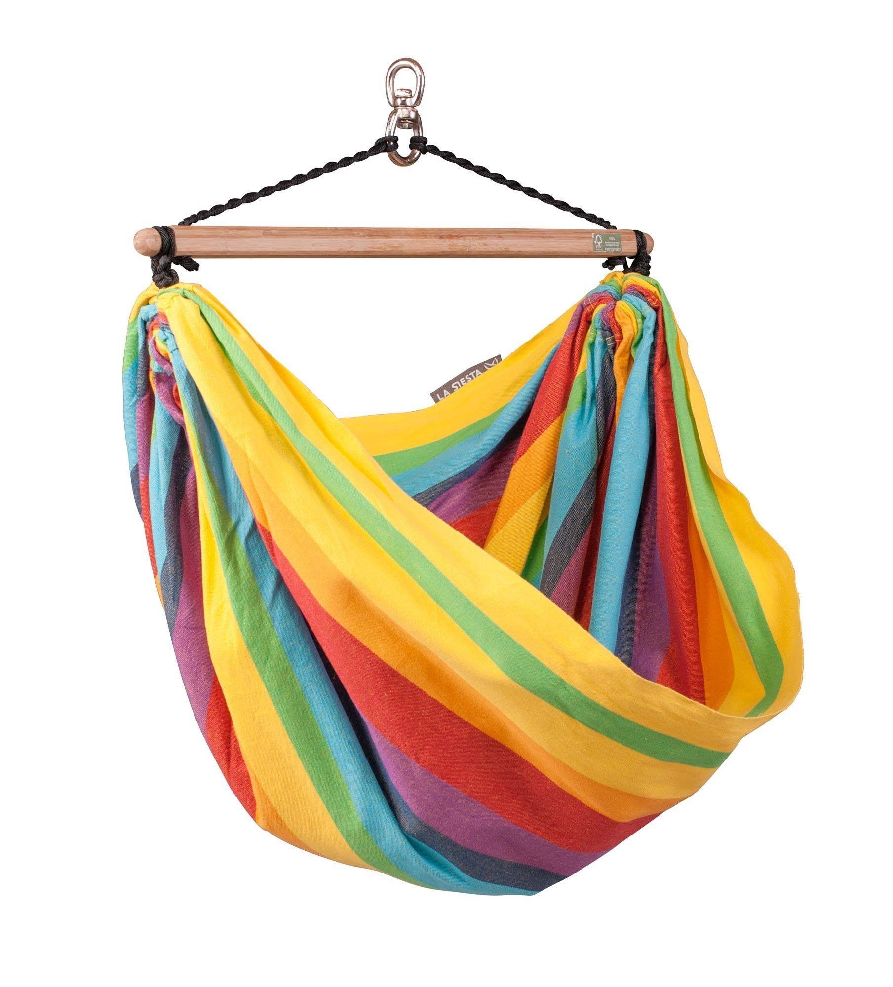 Iri hammock chair for kids rainbow hammocks pinterest kids