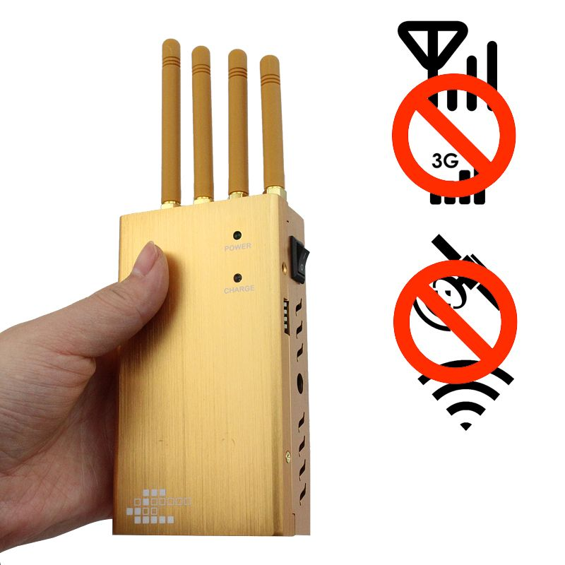 Step by step cell phone jammer - cell jammer privacy information