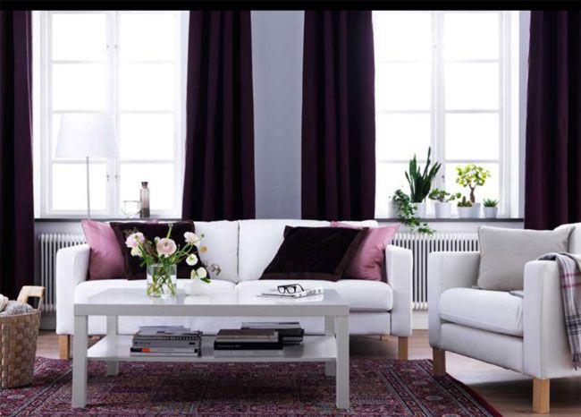 Beautiful Dcorer Son Salon Ideas  JoshkrajcikUs  JoshkrajcikUs