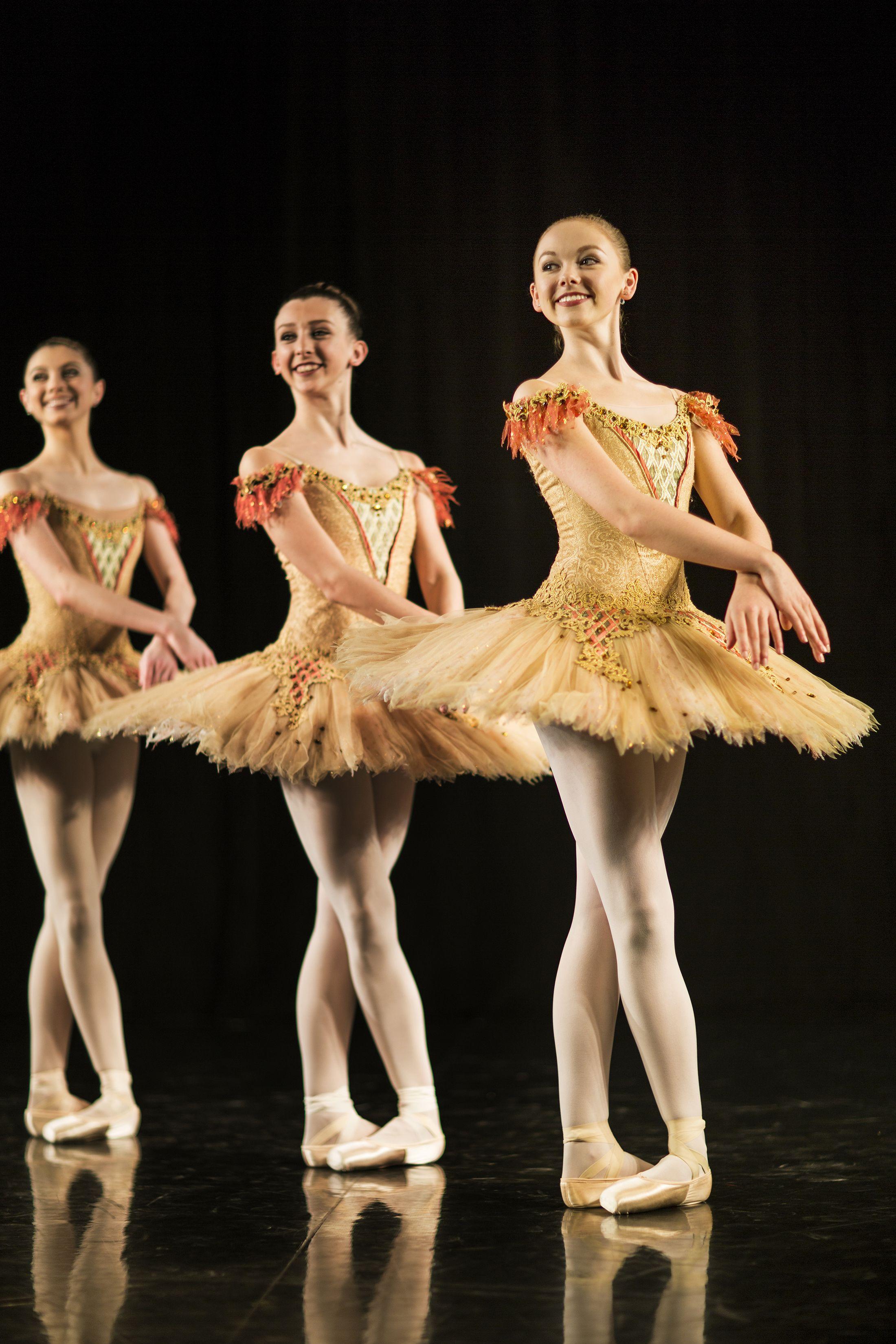 картинки балет мини конечно