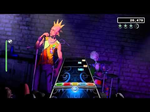 355db95231ac22234ed7caf89931cc7c - How To Get More Songs On Rock Band 4