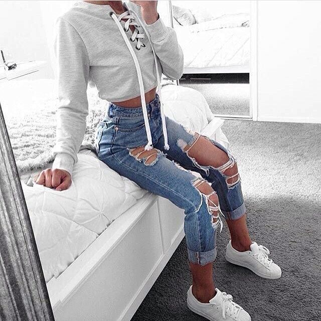 pinterest chandlerjocleve instagram chandlercleveland Outfit
