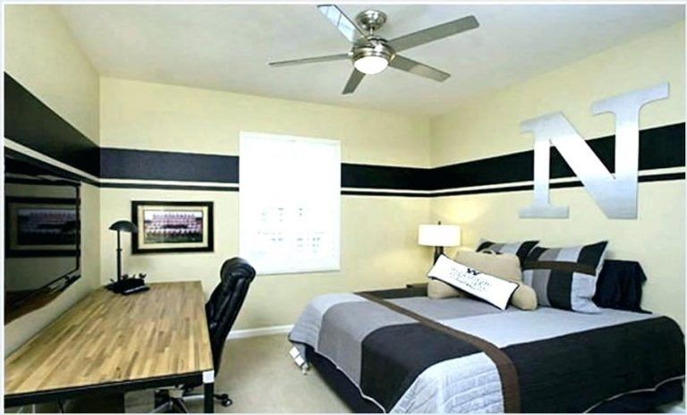 Bedroom Ideas Young Adults Men Young Mens Bedroom Ideas Young Men ...