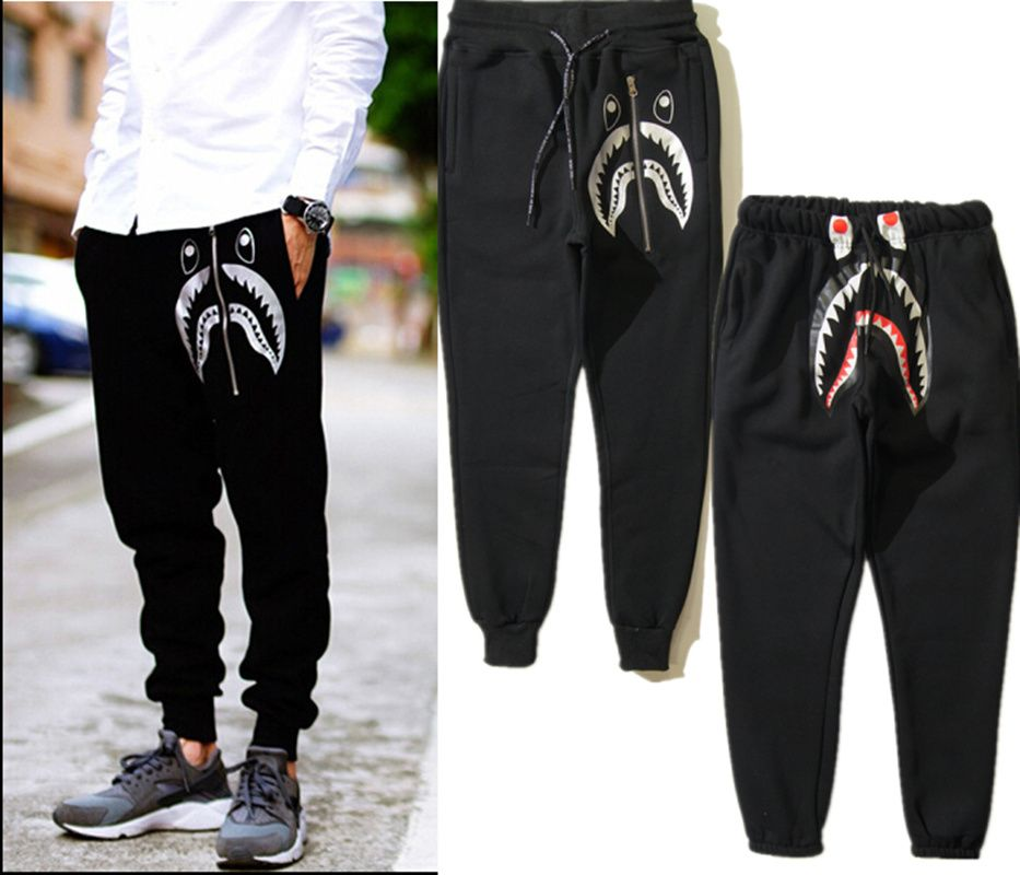 Harem Pants Japanese Floral Harem Pants Men Jogger Sweatpants Hip Hop Trousers Streetwear Joggers Men Pants Casual Street Fashion China Products Are Sold Without Limitations
