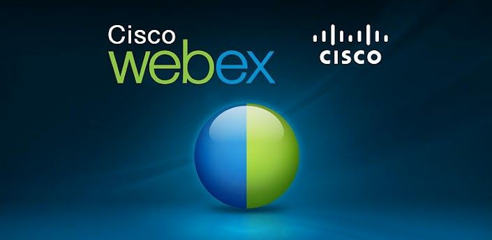 Cisco WebEx Meetings (With images) Cisco, Video