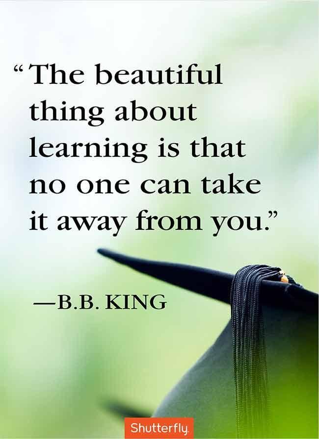 Merveilleux Elenor Roosevelt Graduation Quote By Http://babblebeautybar.ca/ | Pinterest  | Roosevelu2026