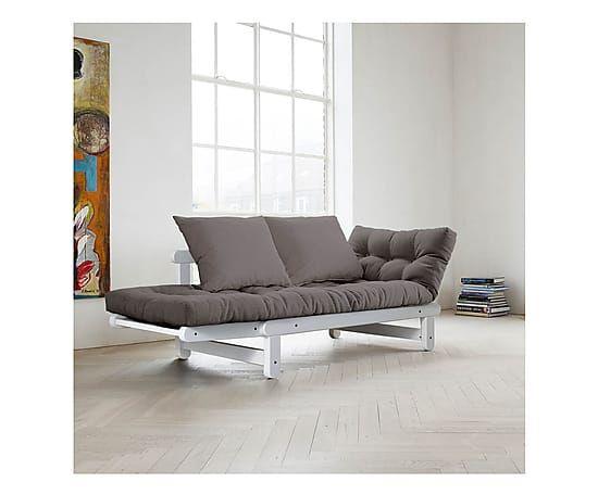 Divano Etnico ~ Oltre fantastiche idee su divano cm su twin