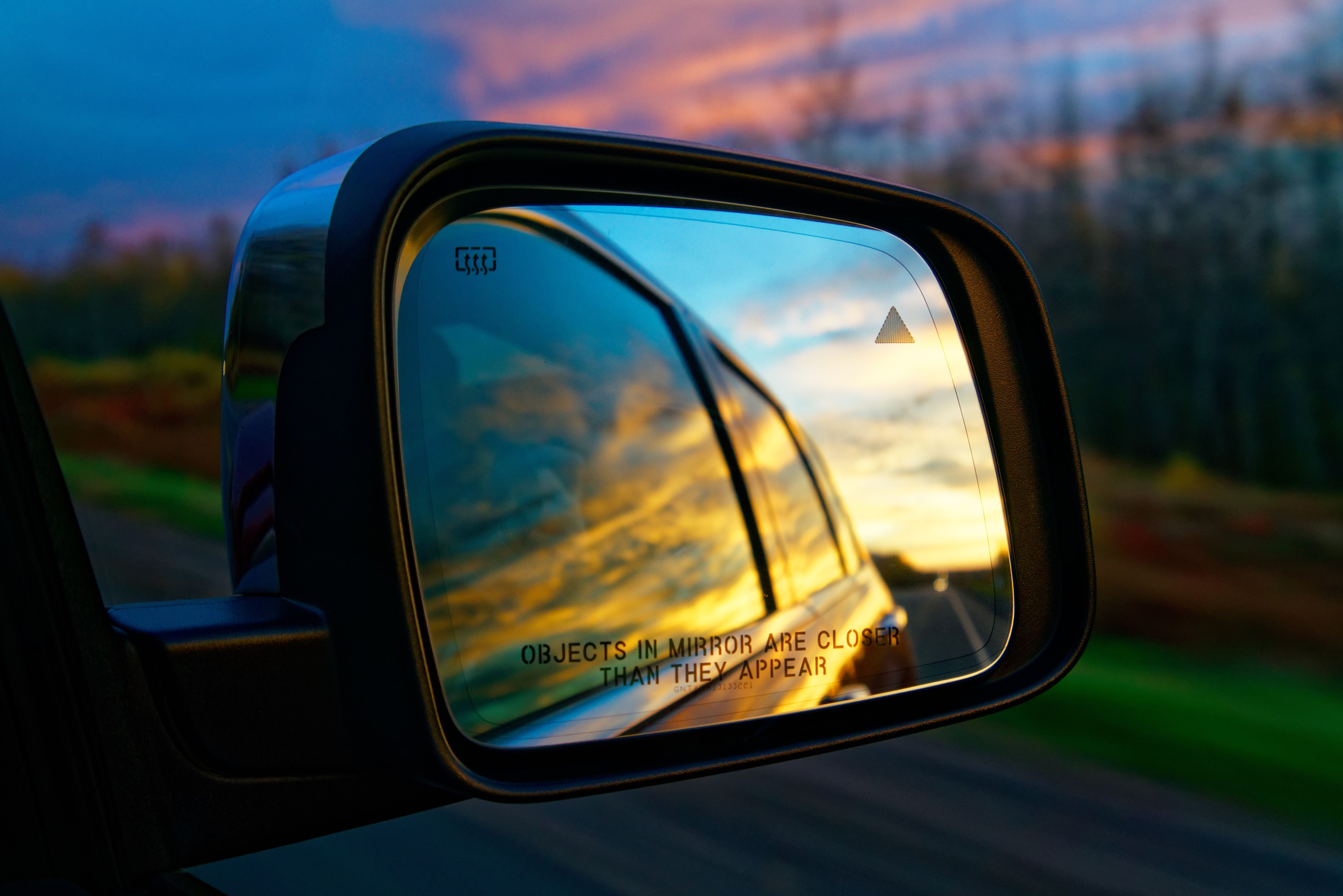 About Rear View Mirror Blind Spot Mirrors Used Cars Movie Cheap Used Cars