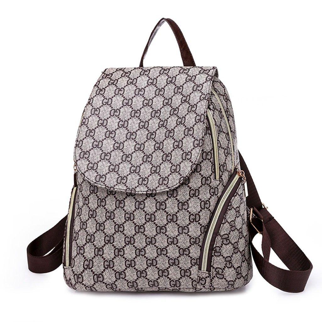 Bag Messenger Crocodile Female For Handbags Leather Quality Women/'S Bag Tote Lar