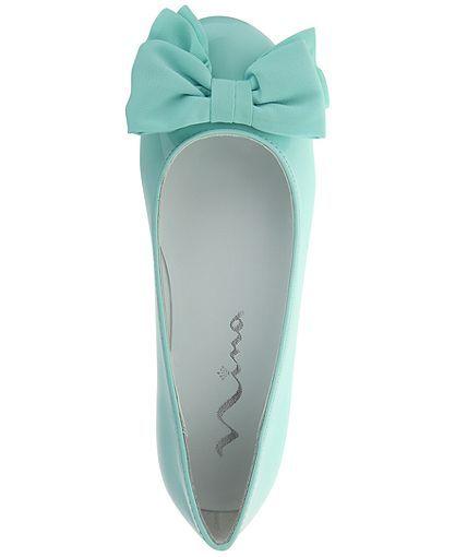 e425a3938f3 Nina Girls  or Little Girls  Danica Shoes - Kids Kids  Shoes - Macy s