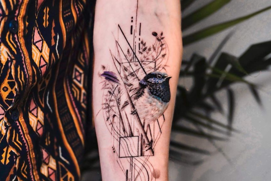 What You Need To Know Before Getting A Fine Line Tattoo In 2020 Fine Line Tattoos Line Tattoos Tattoos