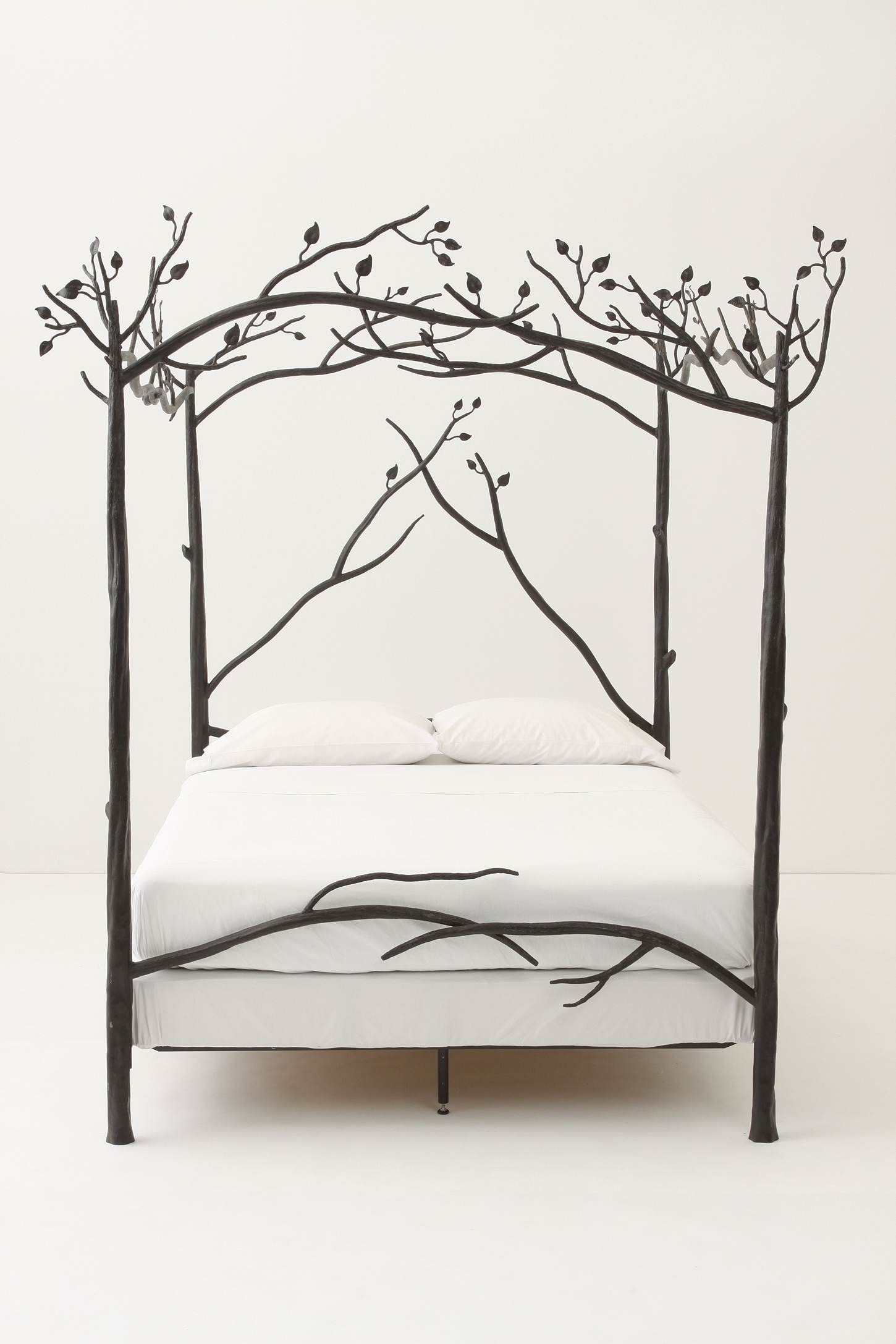 Forest Canopy Bed Products I Love Bed Bedroom Bed Frame