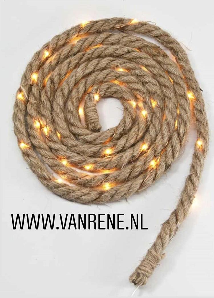 Pin Op Woonaccessoires Van Rene