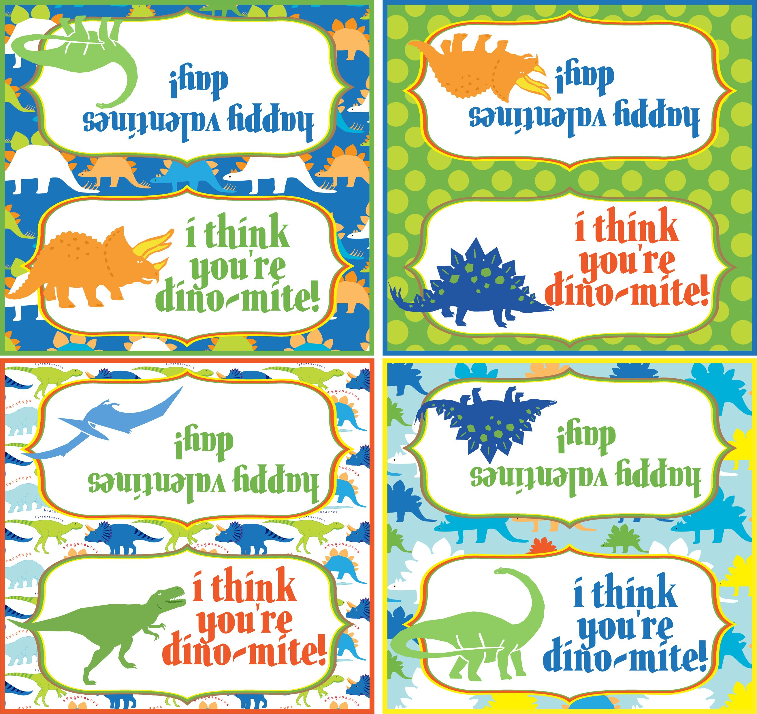 This is an image of Free Printable Bag Toppers intended for thanksgiving