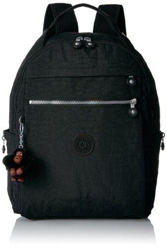 Kipling Women s Micah Medium Printed 15  Laptop Backpack 5464c3cd8cbaa
