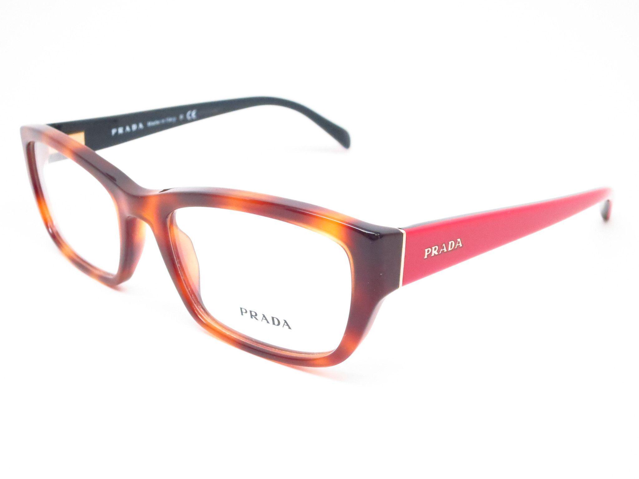 2c296d744e6c Prada VPR 18O Product Details Brand Name : Prada Model Number : VPR 18O -  Color