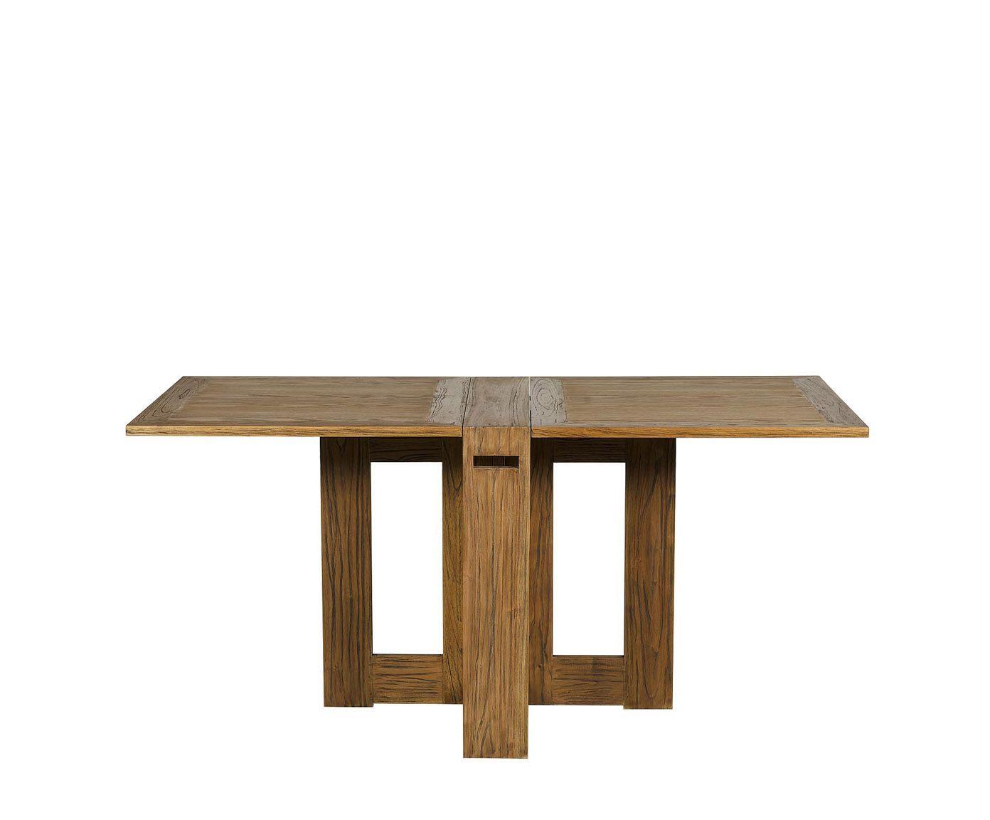 Tavolo Smontabile ~ Best tavolo pieghevole images folding tables