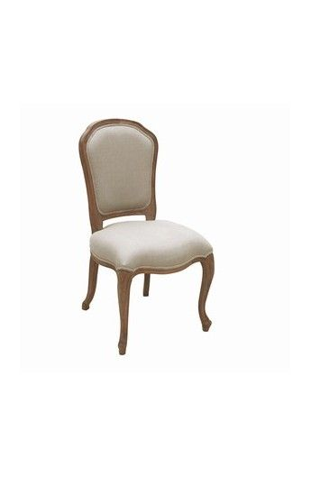 Chaise Victoire Chaises Chairs