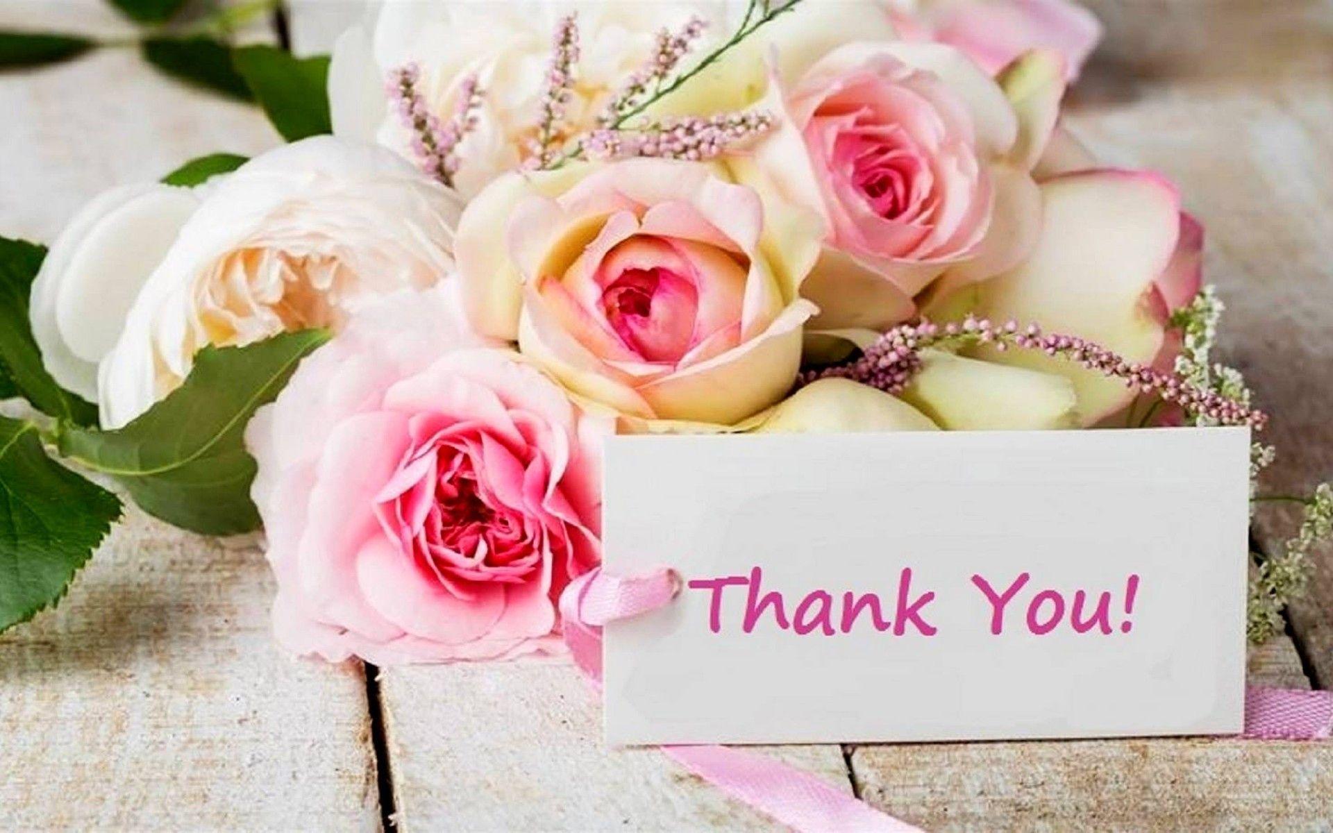 beautiful thank you | thank you, Розы, Спасибо, Открытки