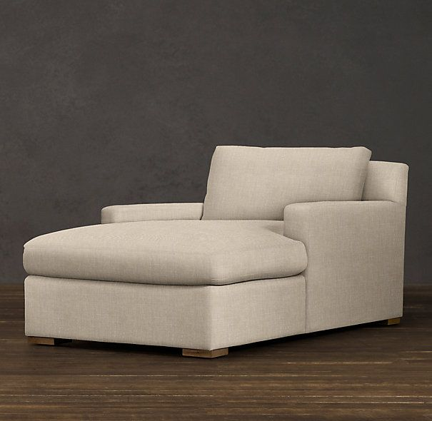 Belgian Track Arm Chaise Slipcovers Love Seat Settee