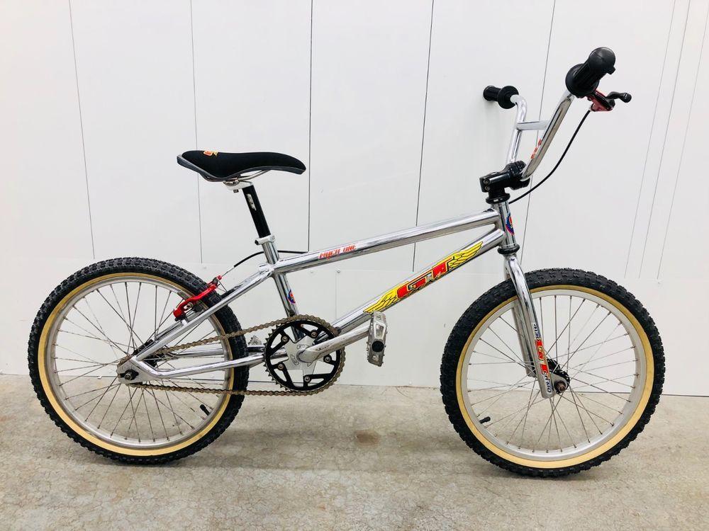 Latest BMX Bikes for sales bmxbikes BMX bikes 1998 GT