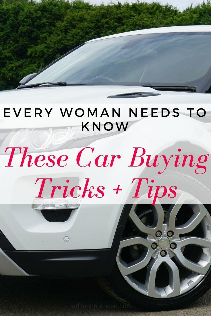Car Dealership: Super Woman Car Buying tips | Super women, Cars and ...
