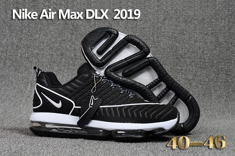 whatsapp 008618028684546 .Nike Air Vapormax 2020 nike shoes