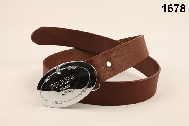 ec390ea8fd9c  17.99wholesale Prada belts china