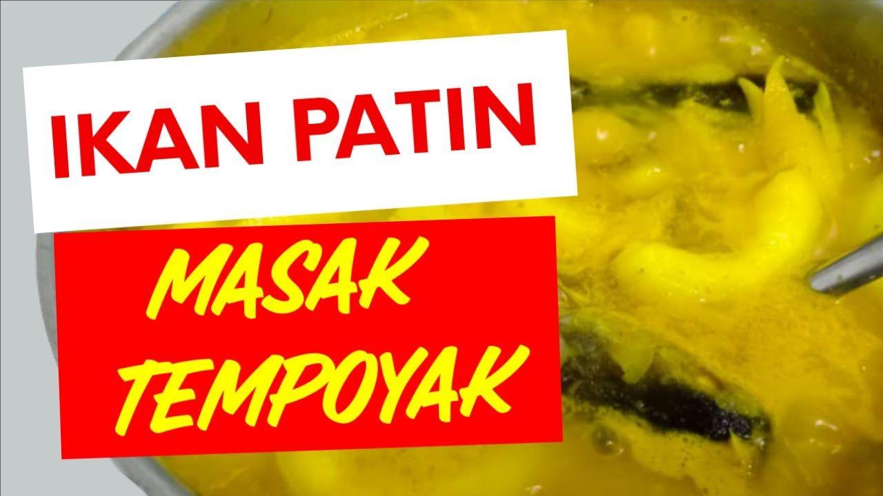resepi masakan ketam kulit lembut Resepi Gulai Sotong Azie Kitchen Enak dan Mudah