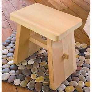 Bathroom Bench small japanese cedar shower bench | baths | pinterest | shower