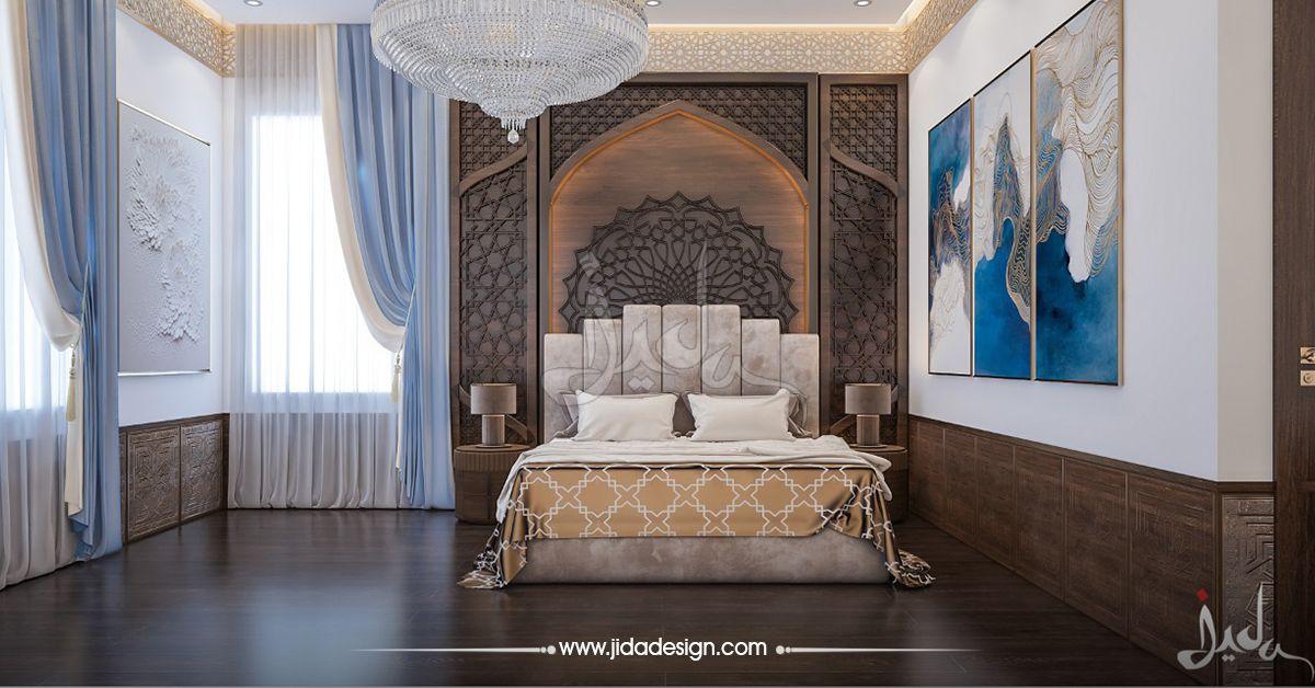 من أعمال شركة جيدا المتميزة في مجال التصميمات الداخلية والديكورات لمزيد من التصميمات تواصلوا معنا على 920006386 Interior Design Space Design Home Decor