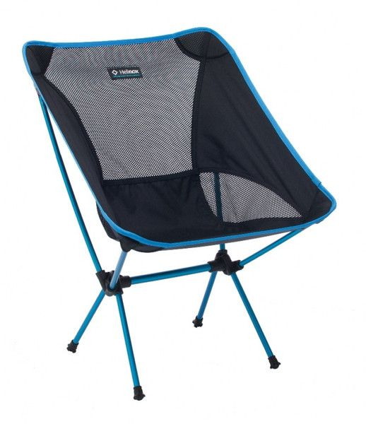 Photo of Big Agnes Helinox Chair One