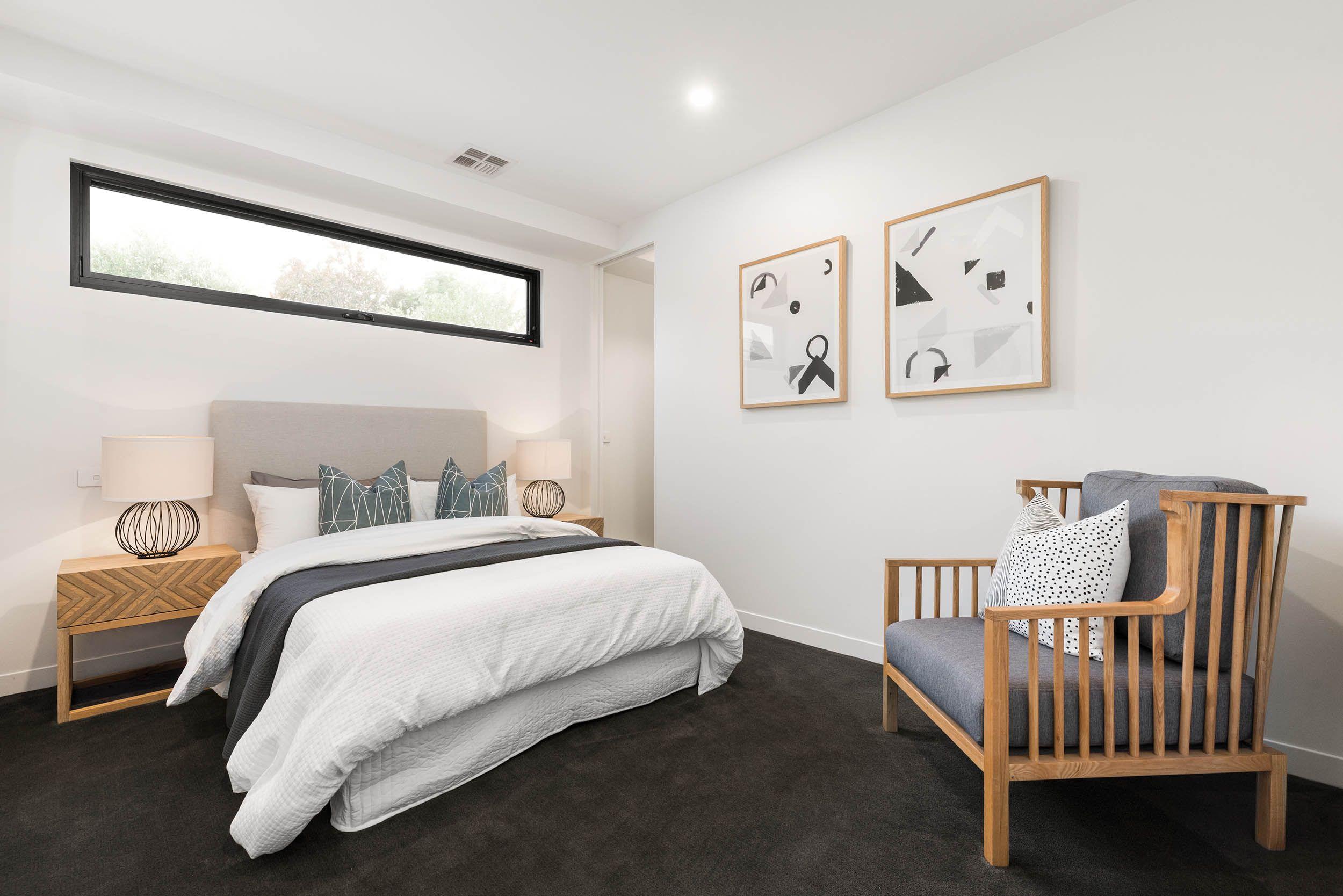 Harold 27 bedroom 2 in 2020 | Home, Home decor, Bedroom