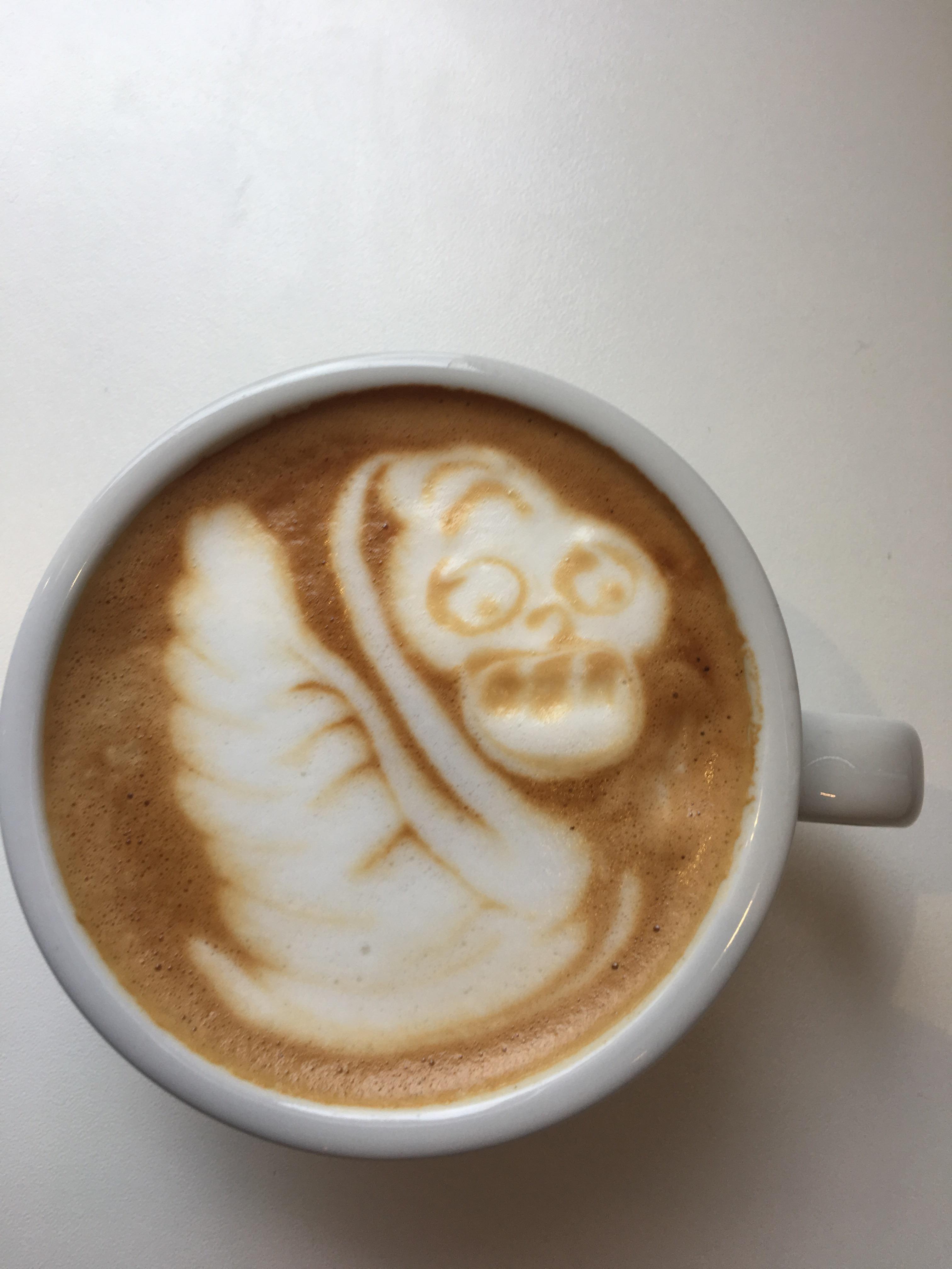 28+ Vanilla blonde roast coffee starbucks ideas in 2021
