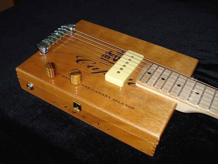 D E E A F F Ef besides F Eb A E Aa Df Ab as well Ford Fuse Box E Dash Pt as well E Dd Ef F C B D D A E B also C F E C Ca Df E De A B D. on wiring an electric cigar box guitar