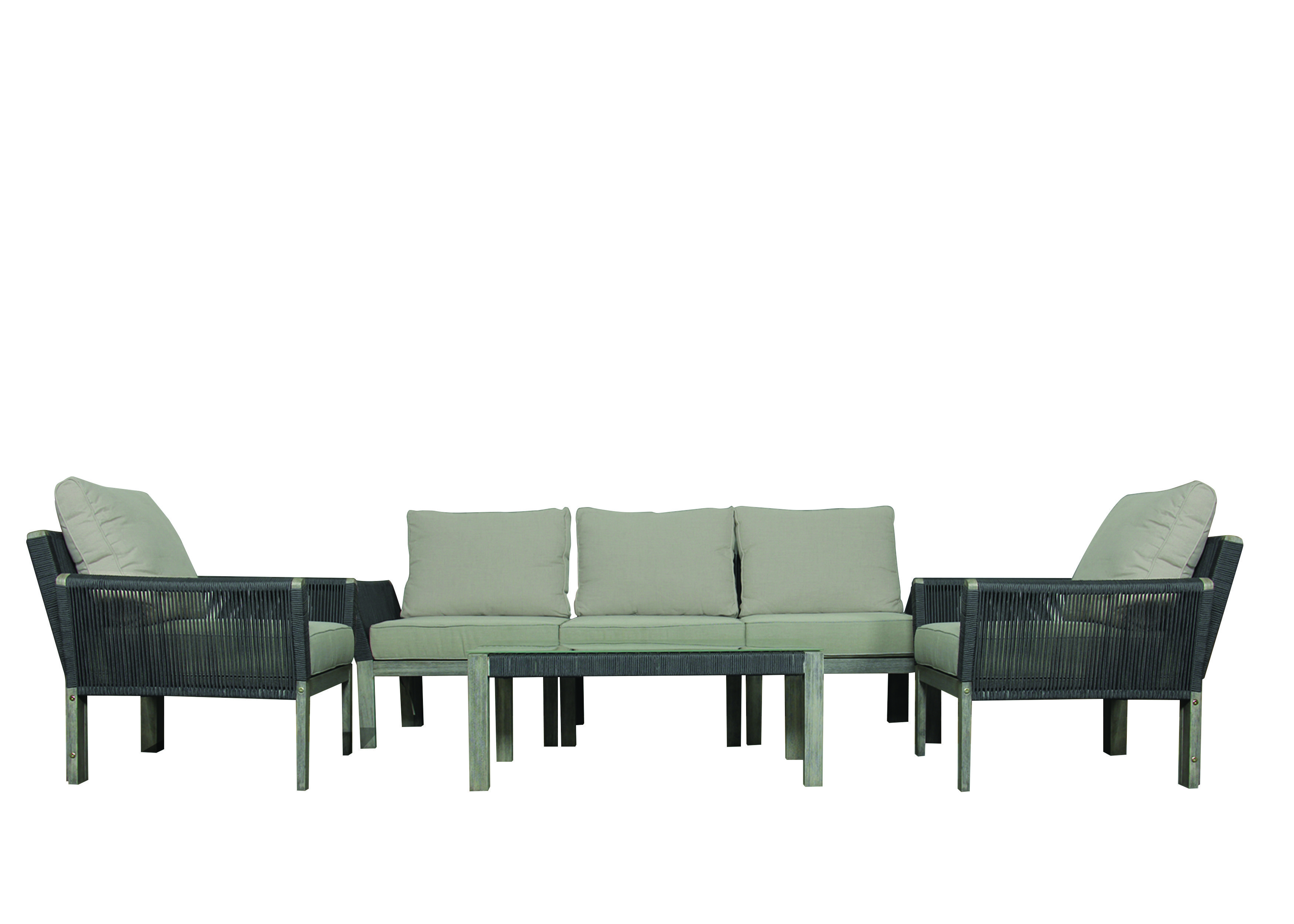 Outdoor Furniture Stores Near Me Best Patio Furniture Covers