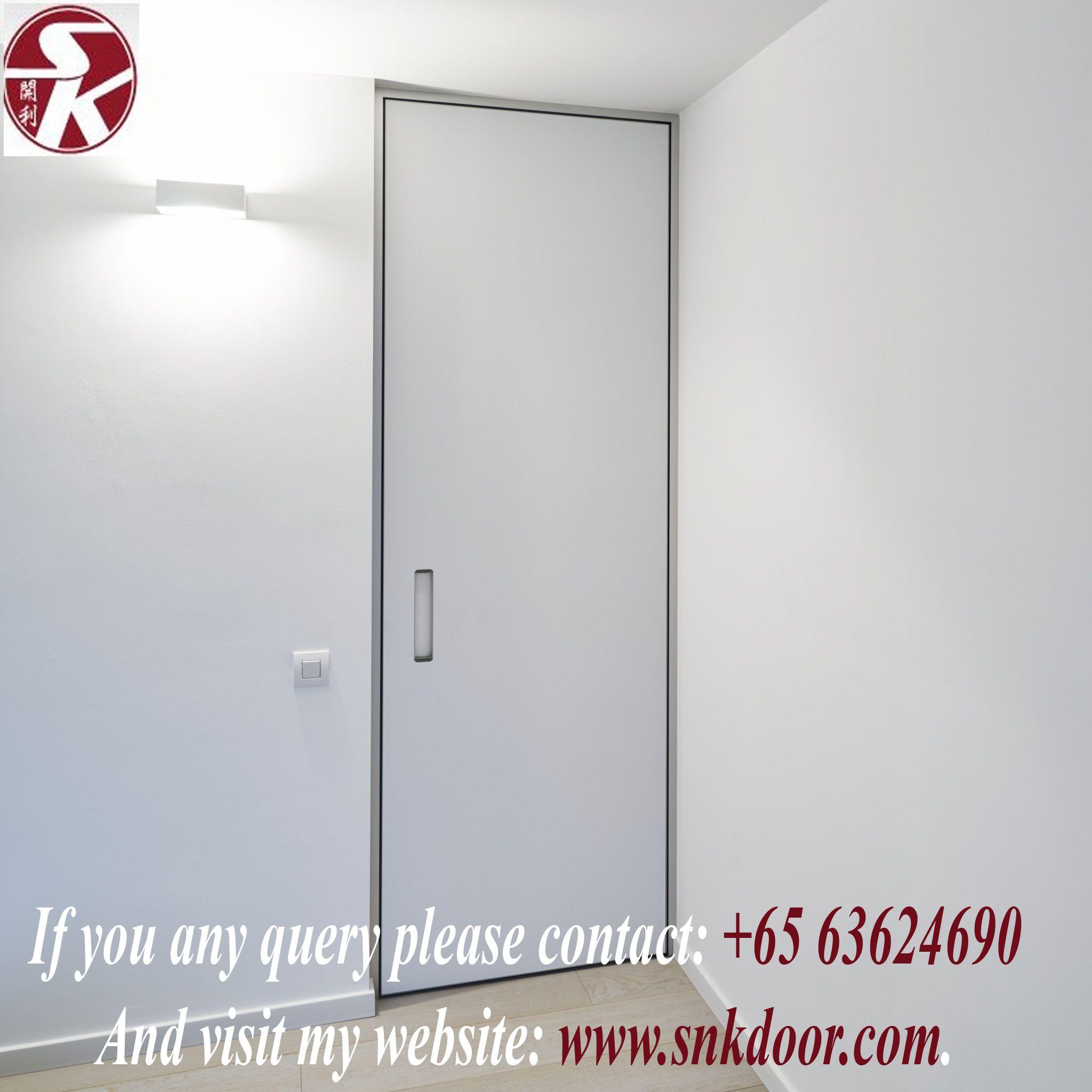 S U0026 K Solid Wood Doors Are The Best Door Service, Provider. It Specializes