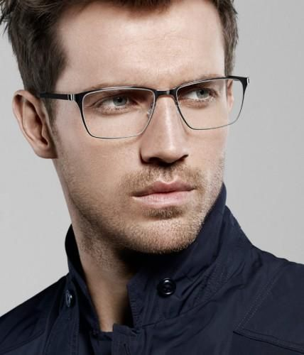 d07c42401606 lindberg 9547 glasses | Eyewear | Mens glasses, Cool glasses for men ...