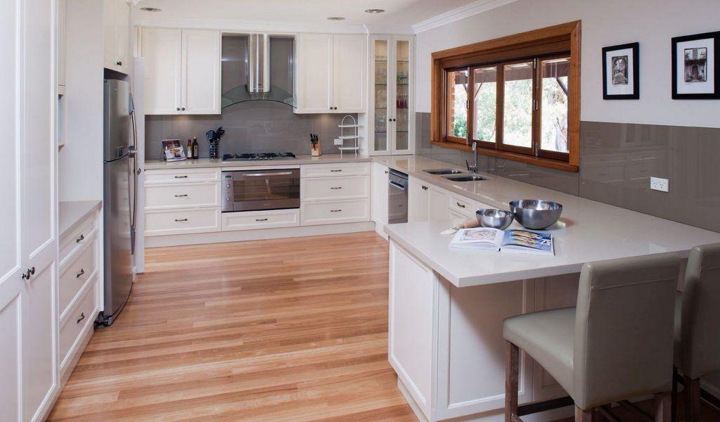 Kitchen Cabinet Design Tool Kitchen Cabinet Design Gandok From Online Kitchen Cabinet Lay Classic Kitchen Decor Kitchen Ideas Australia Interior Design Kitchen