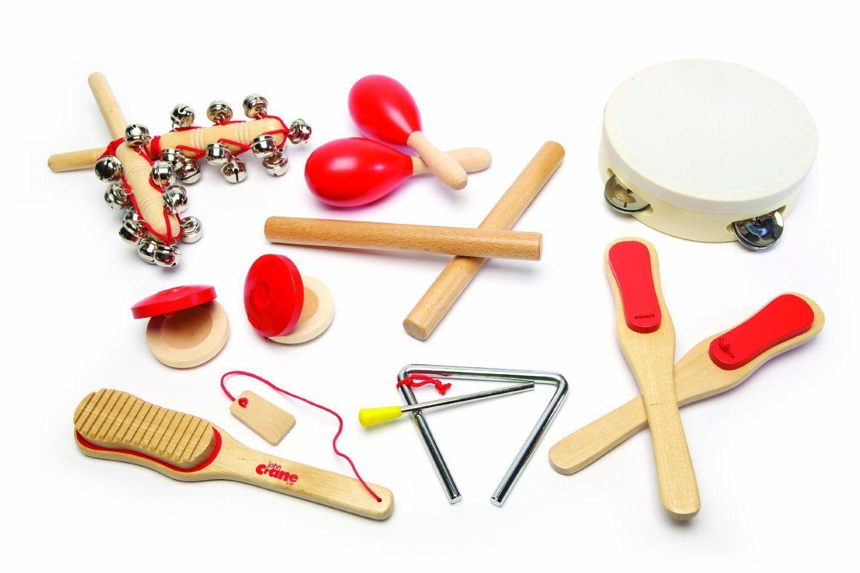 Resultado De Imagen Para Fabricacion De Instrumentos