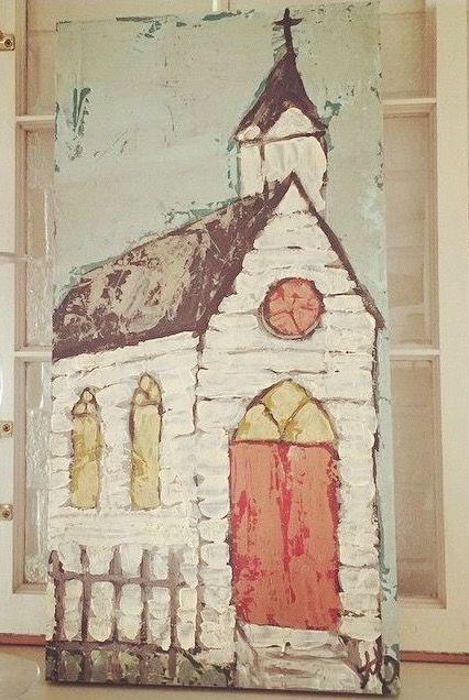 Pin By Kelly Acker On Art Churches Pinterest
